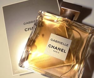 chanel, designer, and luxurious image