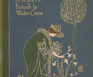 arts and crafts, william shakespeare, and children's books image
