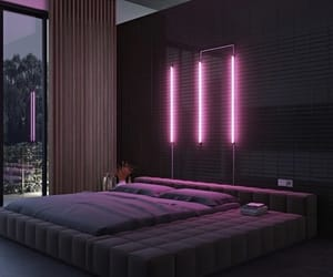 light and luxury image