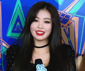 gif, idle, and (g)i-dle image