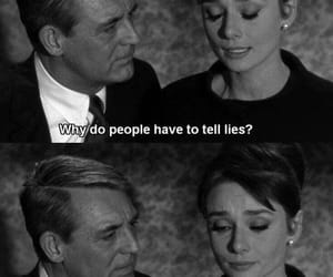 lies, movie, and quotes image