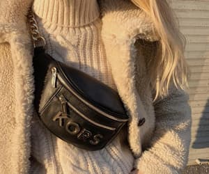 cosy, winter, and fashion image