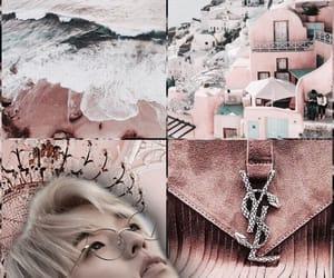 aesthetic, Jae, and kpop lockscreen image