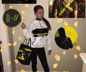 meme, reaction, and bandito image