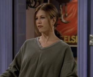 chandler bing, clothing, and David Schwimmer image