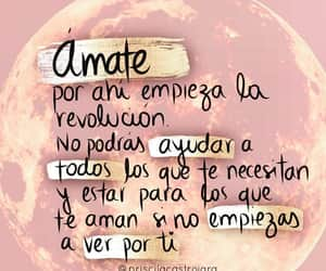 frase, quote, and message image