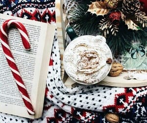 books, classy, and happy new year image