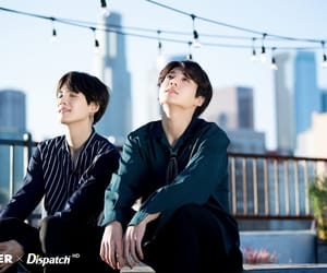 kpop, yoongi, and photoshoot image