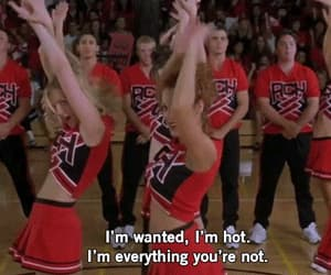 bring it on and gif image