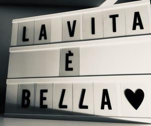 italia, love, and milano image