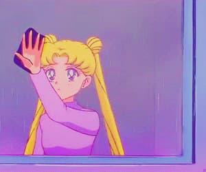 anime, tumblr, and anime girl image