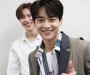 korea, korean, and kpop image
