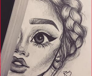 Image by tumbler_girl_drawings_and_more