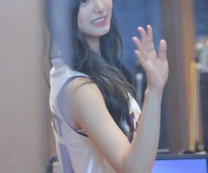 idol, kpop, and taiwan image