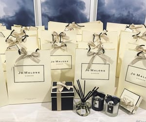 gifts, luxury, and jo malone image