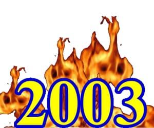 2000s, alternative, and nostalgia image