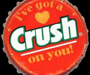 crush, transparent, and overlay image
