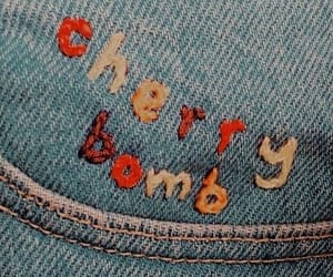 jeans, aesthetic, and vintage image