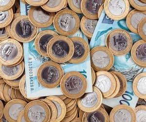 blog, dinheiro, and site image
