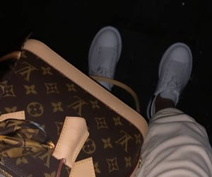 louis, LV, and snap image