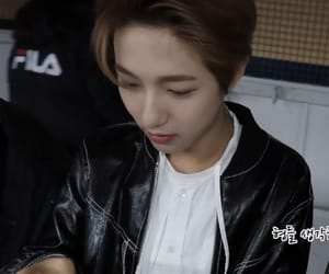 lq, low quality, and huang image