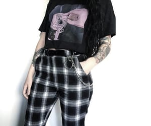 article, outfits, and what to wear image