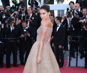 events, cannes film festival, and 2018 image