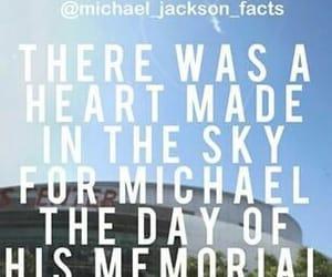 dancer, legend, and michael jackson image