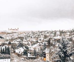 bratislava, europe, and city image