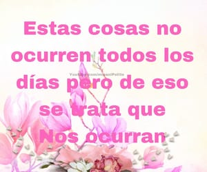 frase, quotes de amor, and frases image