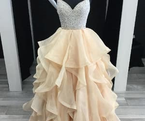 prom dresses long and 2018 prom dresses image