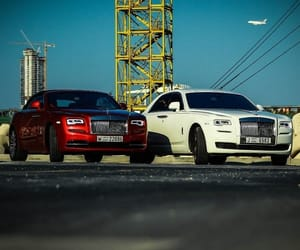 auto, car, and cars image