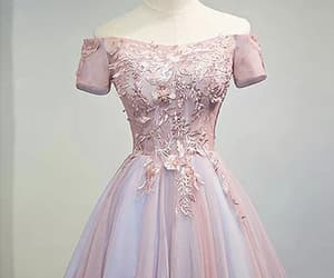 prom dresses, homecoming dress, and short homecoming dresses image