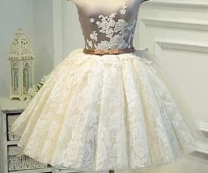 short prom dresses, silver prom dresses, and custom made prom dresses image