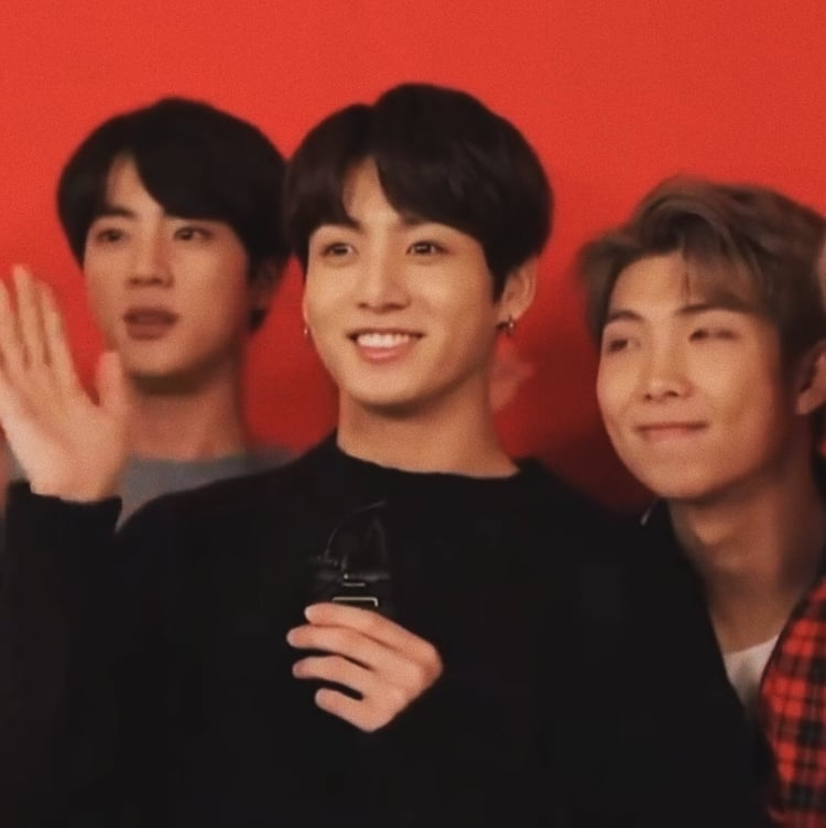 article, kpop, and jin image