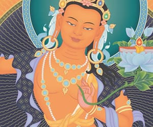 buda, colors, and Hindu image