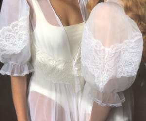 clothes, details, and dresses image