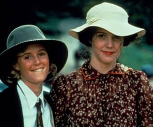 movies, pretty, and fried green tomatoes image
