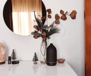 beautiful, decoration, and design image