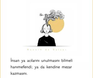 balzac, kitap, and türkçe sözler image