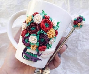 amazing and cup image