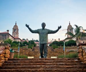 nelson mandela and soweto tours image