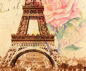 francia, parís, and wallpapers image