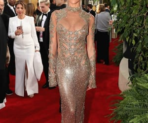 dresses, hollywood, and Lady gaga image