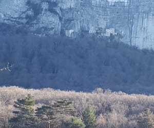 france, grotte, and provence image
