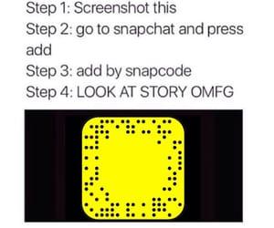 Drake, snapchat, and cardi b image