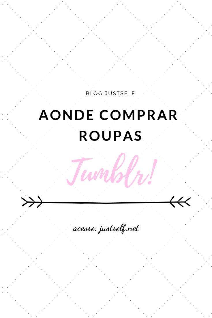 article, moda, and roupas image