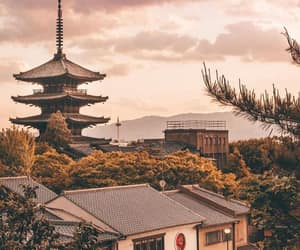 asia, culture, and japan image