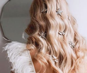 cabelo and hair image