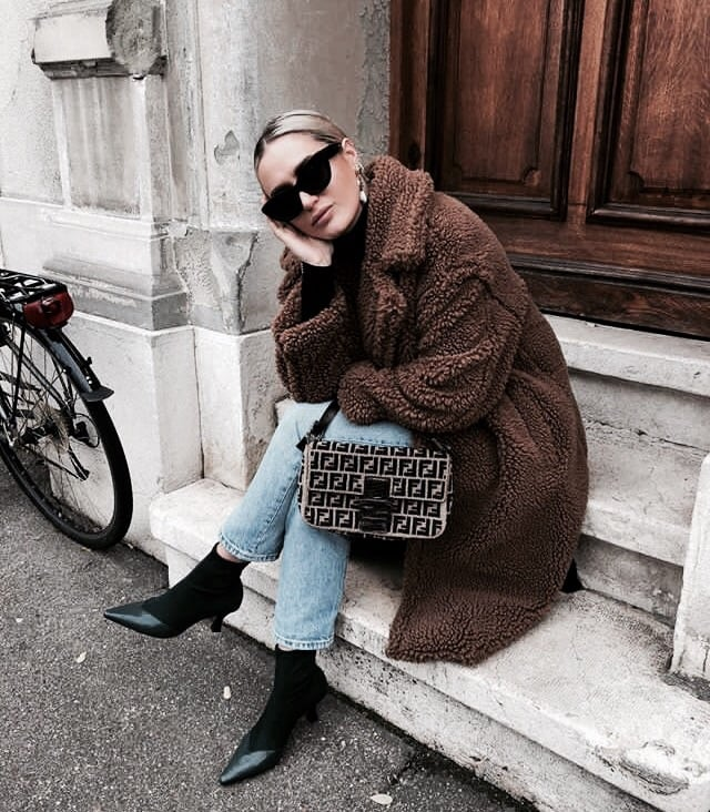Image result for winter must haves article